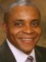 Illinois Immigration Attorney Uche Obianuju Nwakudu