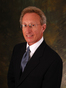 River Grove Real Estate Attorney Dennis Salvatore Nudo