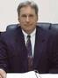 Waukegan Personal Injury Lawyer Richard Steven Kopsick