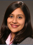 Chicago Health Care Lawyer Fatema Zanzi