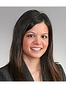 Illinois Public Finance / Tax-exempt Finance Attorney Anjali Vij