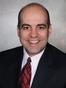 Chicago Litigation Lawyer James Michael Urtis