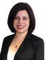 Illinois Adoption Lawyer Alison G. Turoff