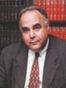 Chicago Land Use / Zoning Attorney Leon Joel Teichner