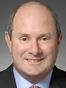 Chicago Real Estate Attorney Ira J. Swidler