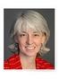 Chicago General Practice Lawyer Debra L. Stetter