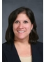 Northbrook Mergers / Acquisitions Attorney Beth Anne Sansiper