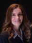 Clarendon Hills Probate Attorney Colleen Lynette Sahlas