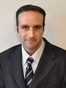 Chicago Commercial Real Estate Attorney Troy Scott Radunsky