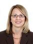 Norridge Business Attorney Eileen Ann Lysaught