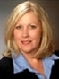 Downers Grove Adoption Lawyer Debra J Braselton