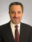 Illinois Appeals Lawyer Joel David Bertocchi