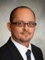 Lake County Insurance Law Lawyer David M. Bendoff
