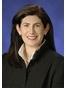 San Francisco Health Care Lawyer Gwendolyn L. Fanger
