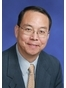 Los Angeles County Aviation Lawyer Zhi-Ying James Fang