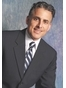 Chicago Commercial Real Estate Attorney David S. Americus