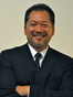 Camarillo Business Lawyer Mark M Fang