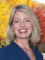 Missouri Medical Malpractice Attorney Amy Collignon Gunn