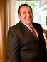 Savoy Commercial Real Estate Attorney Evan D. Coobs