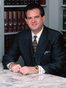 Itasca Tax Lawyer Richard M. Colombik