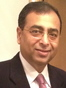 Lincolnwood Contracts / Agreements Lawyer Tushar R. Chotalia