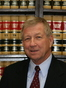 La Habra Family Lawyer Charles Larry Fancher
