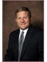 Eola Business Attorney Gerald Alan Cassioppi