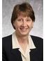 Overland Arbitration Lawyer Julie A. Bregande