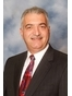 Franklin Park Employment / Labor Attorney William Peter Boznos