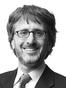Illinois Franchise Lawyer Michael Jeffrey Boxerman