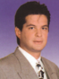 Long Grove Car / Auto Accident Lawyer John Michael Borcia