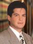 John Michael Borcia