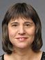 Illinois Energy / Utilities Law Attorney Valentina Famparska