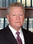 Peoria Personal Injury Lawyer Edward Ray Durree