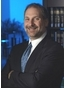 Naperville Fraud Lawyer Michael Robert Dockterman