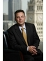 Illinois Commercial Real Estate Attorney Jay S. Dobrutsky