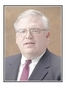 Missouri Banking Law Attorney John William Dillane