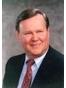 Warrenville Estate Planning Attorney Paul P. Didzerekis