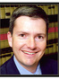 Scottsdale Bankruptcy Attorney Blake L. Berryman