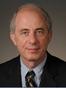 Chicago Real Estate Attorney Michael F. Csar