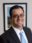 San Diego Litigation Lawyer Pajman Jassim