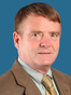 Cook County Immigration Attorney James E. Hallagan
