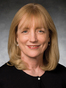 Illinois Employee Benefits Lawyer Nancy Scott Gerrie