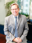 Los Angeles Wills and Living Wills Lawyer Bernard Conrad Jasper