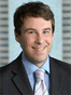 Missouri Construction / Development Lawyer Seth Graham Gausnell