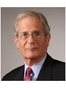 Chicago Employment / Labor Attorney Howard L. Bernstein