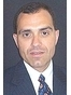 Elgin Personal Injury Lawyer Marios Nicholas Karayannis