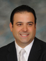 Indiana Estate Planning Lawyer Timothy Edward Kalamaros