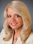 Chicago Divorce / Separation Lawyer Michele Melina Jochner