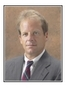 Missouri Marriage / Prenuptials Lawyer William G. Jochens